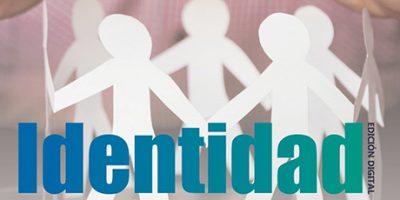 """Nueva edición de """"Identidad Cooperativa"""": pasando revista a la agenda de Fedecoba"""